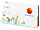 Kontaktlinsen online - Proclear Sphere
