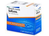 Kontaktlinsen online - Soflens Toric