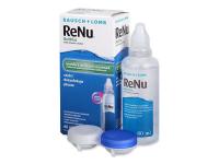 Kontaktlinsen online - ReNu MultiPlus 60ml