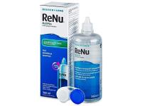 Kontaktlinsen online - ReNu MultiPlus 360ml