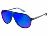 Kontaktlinsen online - Carrera NEW CHAMPION 8FS/Z0