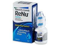 Kontaktlinsen online - ReNu MultiPlus Drops 8 ml