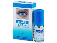 Kontaktlinsen online - Augenspray Tears Again 10ml