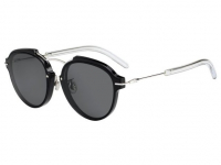 Kontaktlinsen online - Christian Dior Dioreclat RMG/P9