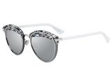Kontaktlinsen online - Christian Dior DIOROFFSET1 W6Q/0T