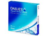 Kontaktlinsen online - Dailies AquaComfort Plus