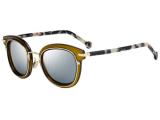 Kontaktlinsen online - Christian Dior DIORORIGINS2 1ED/T4