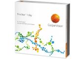 Kontaktlinsen online - Proclear 1 Day