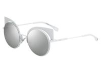 Kontaktlinsen online - Fendi FF 0177/S DMV/SS