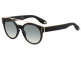 Kontaktlinsen online - Givenchy GV 7017/S VEX/VK