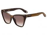 Kontaktlinsen online - Givenchy GV 7032/S R99/V6