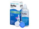 Kontaktlinsen online - ReNu MultiPlus 120 ml