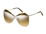 Kontaktlinsen online - Marc Jacobs MARC 103/S J5G/GG
