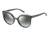 Kontaktlinsen online - Marc Jacobs MARC 105/S JC6/GO