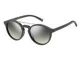 Kontaktlinsen online - Marc Jacobs MARC 107/S DRD/GY