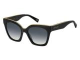 Kontaktlinsen online - Marc Jacobs MARC 162/S 807/9O