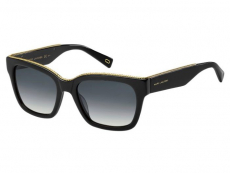 Marc Jacobs Marc 163/S 807/9O