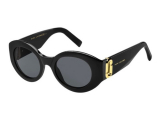 Kontaktlinsen online - Marc Jacobs MARC 180/S 807/IR