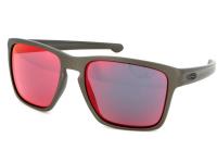 Kontaktlinsen online - Oakley OO9341 934108