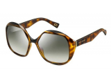 Kontaktlinsen online - Marc Jacobs MARC 195/S 086/IC