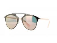 Kontaktlinsen online - Christian Dior Reflected XY2/0J