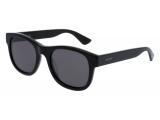Kontaktlinsen online - Gucci GG0003S-001