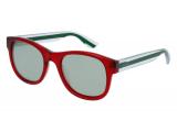 Kontaktlinsen online - Gucci GG0003S-004