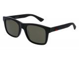 Kontaktlinsen online - Gucci GG0008S-001