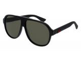 Kontaktlinsen online - Gucci GG0009S-001
