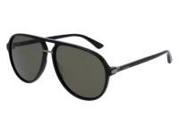 Kontaktlinsen online - Gucci GG0015S-001