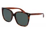 Kontaktlinsen online - Gucci GG0022S-002