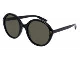 Kontaktlinsen online - Gucci GG0023S-001