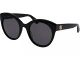 Kontaktlinsen online - Gucci GG0028S-001