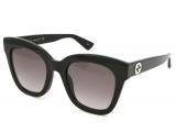 Kontaktlinsen online - Gucci GG0029S-001