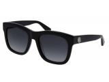Kontaktlinsen online - Gucci GG0032S-001
