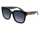 Kontaktlinsen online - Gucci GG0034S-002