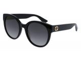 Kontaktlinsen online - Gucci GG0035S-001