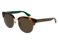 Kontaktlinsen online - Gucci GG0058SK-003