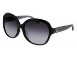 Kontaktlinsen online - Gucci GG0080SK-002