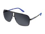 Kontaktlinsen online - Carrera CARRERA 121/S 003/IR