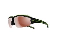 Kontaktlinsen online - Adidas A167 00 6050 Evil Eye Halfrim Pro L