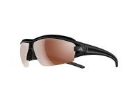 Kontaktlinsen online - Adidas A167 00 6072 Evil Eye Halfrim Pro L
