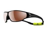 Kontaktlinsen online - Adidas A189 00 6050 TYCANE PRO L