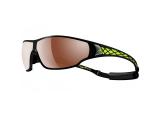 Kontaktlinsen online - Adidas A189 00 6051 TYCANE PRO L