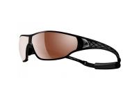 Kontaktlinsen online - Adidas A190 00 6050 Tycane Pro S