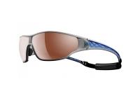 Kontaktlinsen online - Adidas A190 00 6053 Tycane Pro S