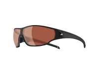 Kontaktlinsen online - Adidas A191 00 6050 Tycane L