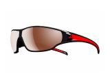 Kontaktlinsen online - Adidas A191 00 6051 TYCANE L