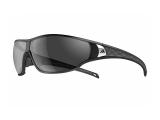 Kontaktlinsen online - Adidas A191 00 6057 TYCANE L