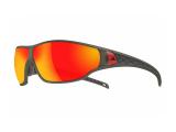 Kontaktlinsen online - Adidas A191 00 6058 TYCANE L